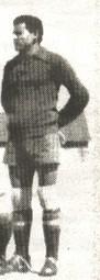 Artur Pinheiro