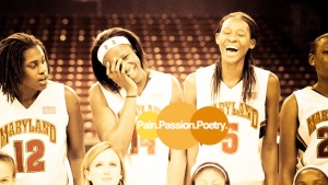 Pain-Passion-Poetry-Love-and-Basketball