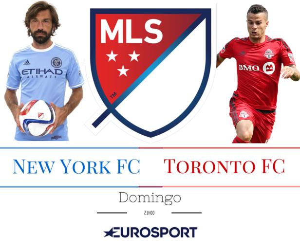 New York FC (1)