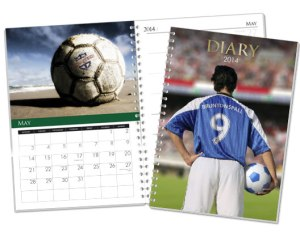diário do futebol