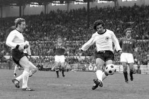 Alemanha Euro 72