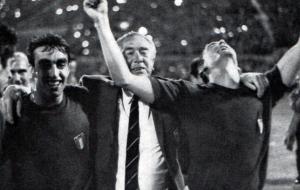 Itália 1968