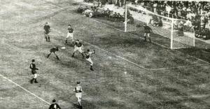Marcelino Espanha 1964