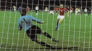 Panenka 1976
