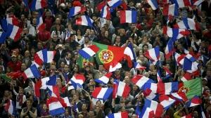 Portugal França