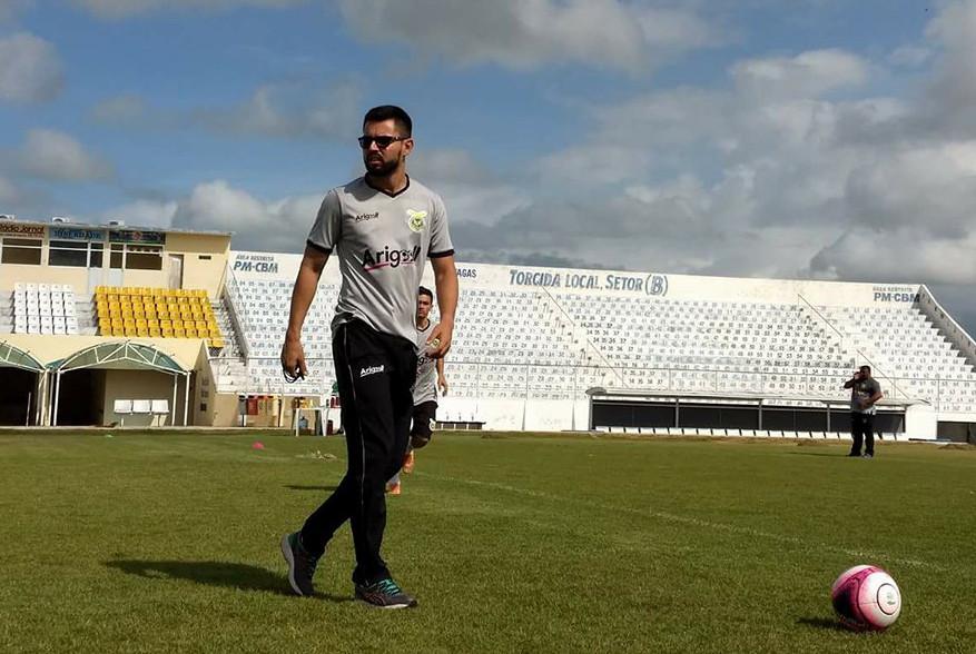 Jogo do futebol brasileiro online dating