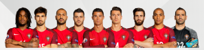 Campeões Europeus na B